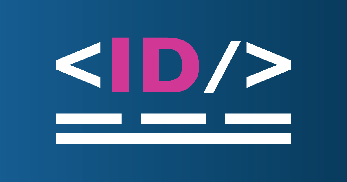 105 Must-Have InDesign scripts (Free and paid) [Updated: 12/2019]
