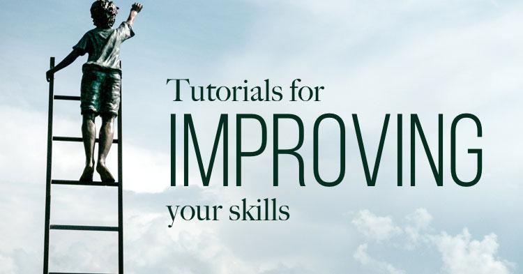 OG Intermediate InDesign tutorial